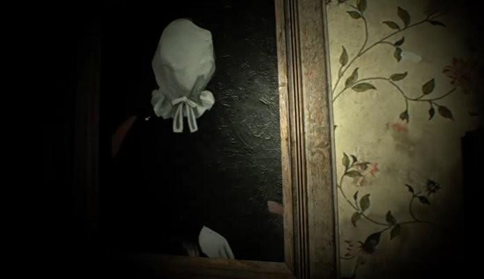 Demo de Resident Evil 7 recebeu três atualizações desde seu lançamento (Foto: Reprodução/Felipe Demartini)