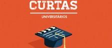 'Curtas Universitários' abre inscrições até 15 de junho (Divulgação)