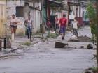 No Rio, comunidade da Vila Kennedy já viveu 43 confrontos em 2018