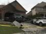 Homens põem fogo em três carros de Anthony Pettis em Milwaukee e fogem