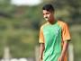 Matheusinho espera oportunidade na Seleção e acesso com o América-MG