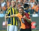 Clube de Renato Augusto faz proposta para levar Podolski para a China
