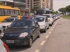 Prefeitos da Grande Florianópolis assinam pacto para mobilidade