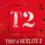Papel de Parede: Tropa de Elite 2