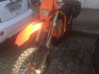 Polícia Militar recupera motocicletas roubadas em Petrópolis, no RJ
