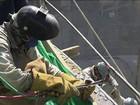 Operação da PF faz buscas em investigação sobre Belo Monte