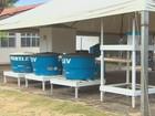 Projeto reaproveita esgoto sanitário para produzir fertilizantes