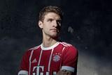 BLOG: Bayern apresenta camisa para a próxima temporada, inspirada em modelo de 1974
