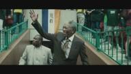Nos 100 anos de Mandela, veja quantos filmes já se inspiraram na vida do líder