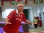 Basquete Cearense volta aos treinos em busca da 8ª vitória seguida no NBB