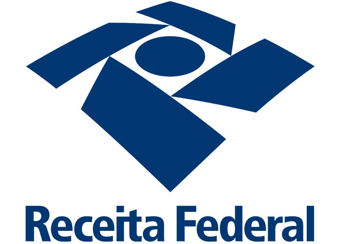 Confira sua restituição com acesso ao portal do e-CAC (Foto: Divulgação/Receita Federal)