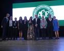 Com homenagem à Chape, Troféu Gustavo Kuerten premia esporte de SC