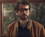 Eriberto Leão, o Samuel de 'O outro lado do paraíso' | TV Globo