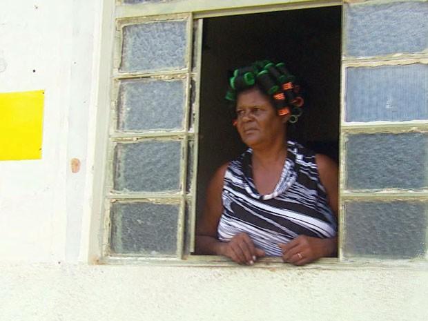 Trabalhadores rurais podem ter sido lesados por advogados no Sul de Minas (Foto: Reprodução EPTV)