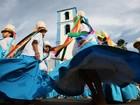 Sesc Boulevard realiza aulas gratuitas de danças em Belém