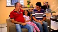 Série de reportagens do CETV mostra os desafios de acelerar o processo de adoção