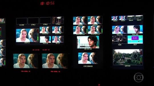 Sinal analógico de TV é desligado em SP e em mais 38 cidades