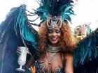 Teste: Que tipo de bêbado é você no carnaval? Descubra!