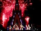 Simplesmente Natal estreia neste final de semana na Catedral de Canela