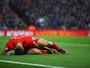"""""""Espero que possa treinar amanhã"""", afirma Klopp, à espera de Coutinho"""