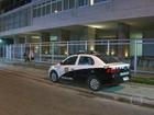 Homens armados invadem prédio e roubam apartamento em Ipanema