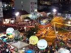 Programação do Carnaval de Petrolina será definida até sexta (29)