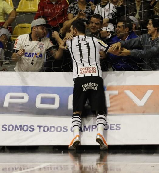passo adiante (Ronaldo Oliveira )