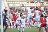 Após derrota em Recife, Mogi passa rodada na torcida contra rivais diretos