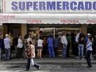 Inflação na Venezuela passa de 140% em 1 ano, diz BC do país