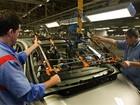GM estuda adquirir 5% da PSA Peugeot Citroën, diz jornal