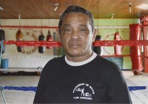 Sem patrocínio, boxeadoras do AP podem ficar de fora do Brasileiro Adulto da modalidade (Foto: Jonhwene Silva/GE-AP)