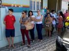 Moradores da Grande Vitória vão a Domingos Martins para tomar vacina