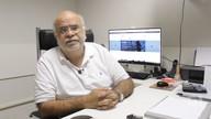 Professor de tecnologia do AM fala sobre a indústria 4.0