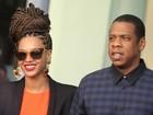 Beyoncé e Jay-Z são criticados por políticos por causa de viagem a Cuba