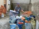 Com alto índice larvário, Votorantim corre risco de ter epidemia de dengue