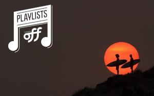 diario das ilhas músicas