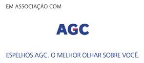AGC (Foto: Reprodução )