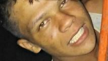 Jovem morre ao mexer em bomba d'água (Arquivo da família)