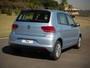 Volkswagen convoca recall de Fox e CrossFox 2015