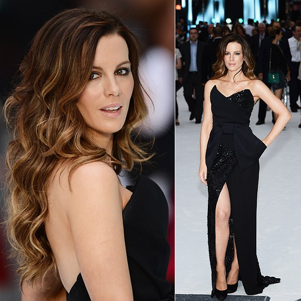 Kate Beckinsale (Foto: Getty Images)