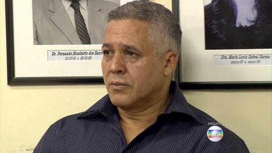 Justiça adia julgamento de Bola por  morte de carcereiro em Contagem
