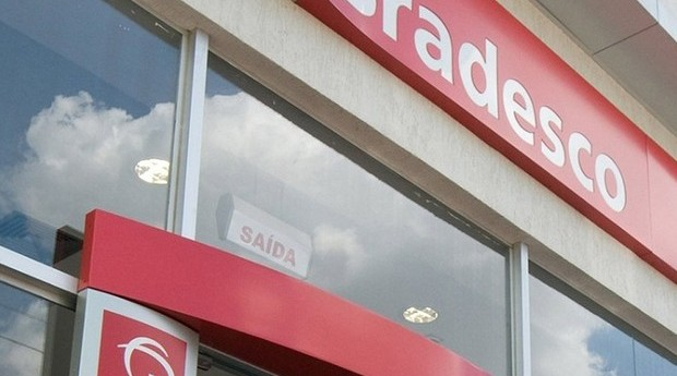 epoca-negocios-valor-de-mercado-do-bradesco-cai-r-6-bilhoes (Foto: Editora Globo)