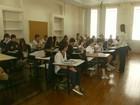 Greve dos professores tem adesão de 35% em Campinas, diz sindicato