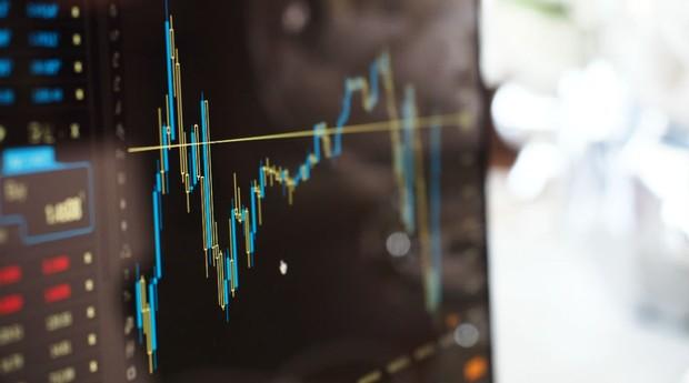 Empresas e os bancos de investimento terão de convencer investidores na apresentação das ofertas (Foto: Pexels)