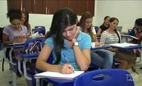 Estudantes de baixa renda já podem requerer isenção de taxa do vestibular da Uema