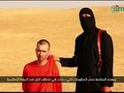 EUA buscam neutralizar Estado Islâmico, diz assessor de Obama