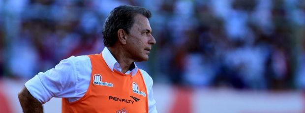 Ricardo Silva (Foto: Felipe Oliveira/ Divulgação/ E.C. Vitória)