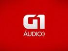 Bombeiro auxilia por telefone resgate de vítima de afogamento; ouça áudio