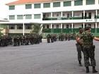 Desvio de armas no Maranhão vai ser analisado por Justiça Militar da União