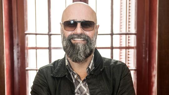 Mauro Mendonça Filho comenta estreia de 'Vade Retro': 'Diverte fazendo pensar'